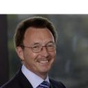 Udo Becker - Frankfurt am Main