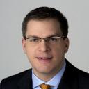Dirk Peter - Frankfurt a.M.