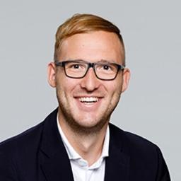 Christian Clasen's profile picture