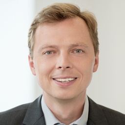 Thomas Bendig's profile picture