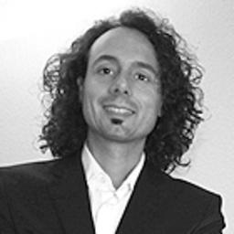 Mathias Haeberlein