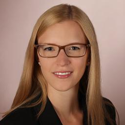 Monika Rodenheber - Kantar TNS (vormals TNS Infratest) - München