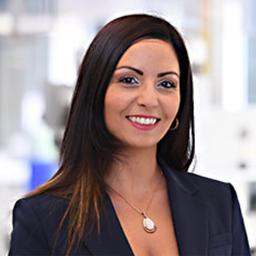 Giada Brasacchio's profile picture