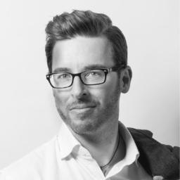 Dipl.-Ing. Martin Jager - Martin Jager Werbefotografie - Wien