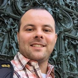 Steve Lindner's profile picture