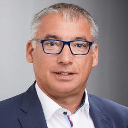 Klaus Lagemann