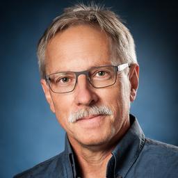 Bernd Beisch's profile picture