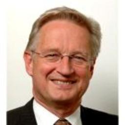 Dr. Christoph Merkel - Merkel Energy GmbH - Essen