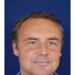 Manfred Lunow - HolzHandwerker - Hannover