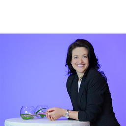 Bettina Himmelhuber's profile picture