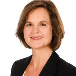 Gesine Bonnet - Redakteurin | Autorin | Moderatorin - Wiesbaden
