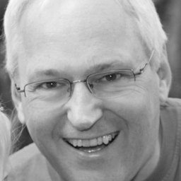 Holger Moller - z. Zt. auf individueller Lerntour, bald auf der Suche nach neuer Herausforderung - Gau-Algesheim
