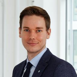 Dipl.-Ing. Andreas Büttner's profile picture