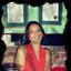 Shirley Fabiana Carsin - Punta del este