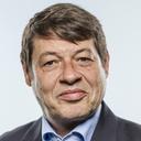 Martin Volk - Düsseldorf