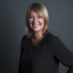 Marion Klaes's profile picture