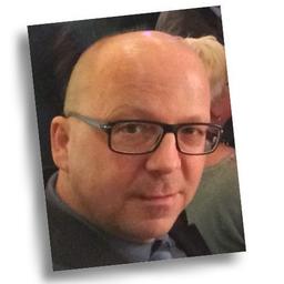 Hendrik Strothmann - STROTHMANN Sachverständigenbüro für Holzschutz - Eilenburg