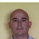 Oscar Martínez Salmerón