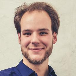 Jan-Philipp Igla - SPRING Axel Springer Digital News Media GmbH & Co. KG - Hamburg
