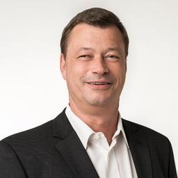 Dr. Jörg Kempf