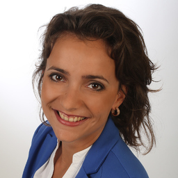 Julia Kaufmann's profile picture