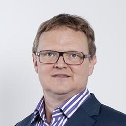 Norbert Schmedt - KOMPAKTMEDIEN Agentur für Kommunikation GmbH - Berlin