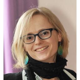 Katrin Sauerwein - EyeEm - Berlin