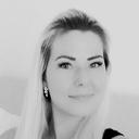 Katrin Adler - Amberg