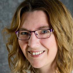 Sandra Hoffmann - Wealth Management Capital Holding GmbH - Member of UniCredit