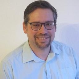 Alexander Elis's profile picture