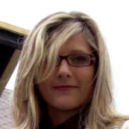 Marén Beier's profile picture