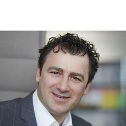 Michael Albus - Ebner Media Group GmbH & Co. KG - Ulm