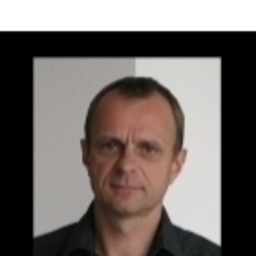 Heinz-Werner Neuhaus