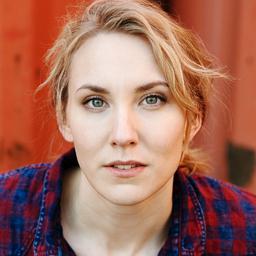 Desirée Ackermann's profile picture