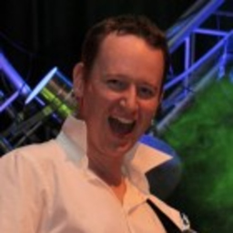 Florian Grob's profile picture