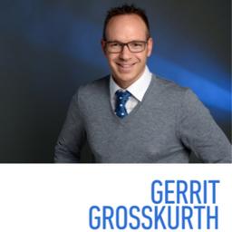 Gerrit Michael Großkurth - Stadt Bad Sooden-Allendorf - Bad Sooden-Allendorf