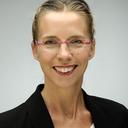 Anne Koch - Bergisch Gladbach