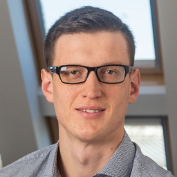 Sergei Bakhtoiarov's profile picture