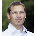 Michael Mayrhofer - Salzburg