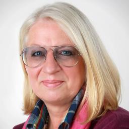 Petra Reuter-Schäfer - M.A.R.S. Management & Marketing Agentur Reuter-Schäfer - Viernheim