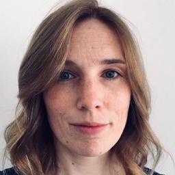 Birgit Karch - Freie Web-Entwicklerin - Berlin
