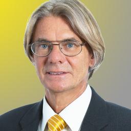 Mag. Harald Greger - Aluminium-Fenster-Institut - Wien