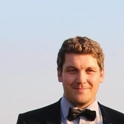 Ing. Christoph Kraus