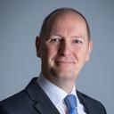 Martin Löffler - DACH, CEE Region