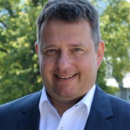 Stefan Gutsch's profile picture