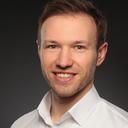 Andreas Fink - Bielefeld