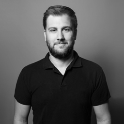 Moritz Müller's profile picture