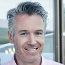 Paul van den Berg - Zurich