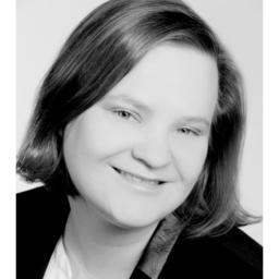 Anna-Christina Feldhusen's profile picture