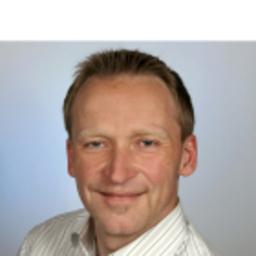 Thomas Novak - Thomas Novak InView-Consulting - Ratingen